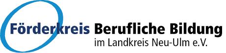 Förderkreis Berufliche Bildung Neu-Ulm —